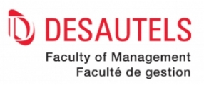 Desautels McGill.png