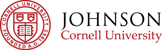 Cornell (160x160).jpg