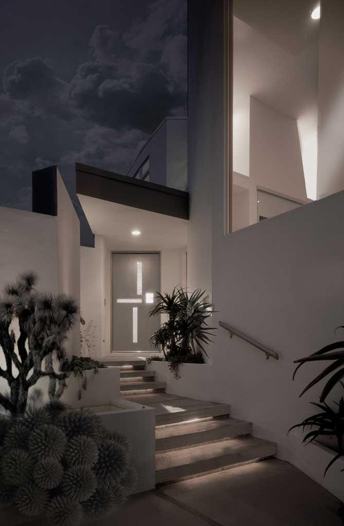 Paseo Miramar Residence