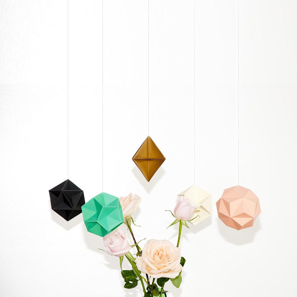 themis+Prism.jpg