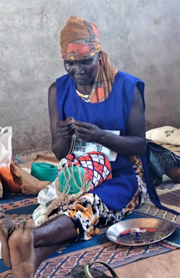 therootsproject-sudan-cargo-portland4