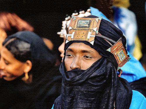 tuareg1.jpg