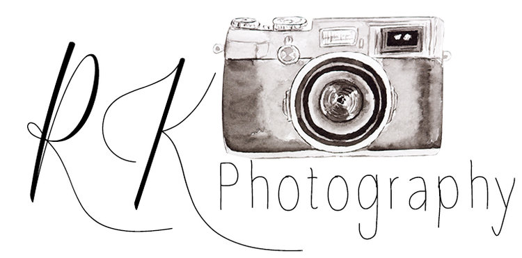 rk photography