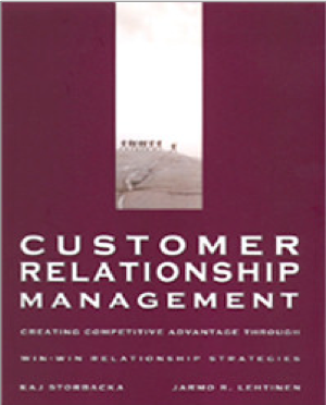 Customer Relationship Management- Creating Competitive Advantage Through Win-Win Relationship Strategies .png