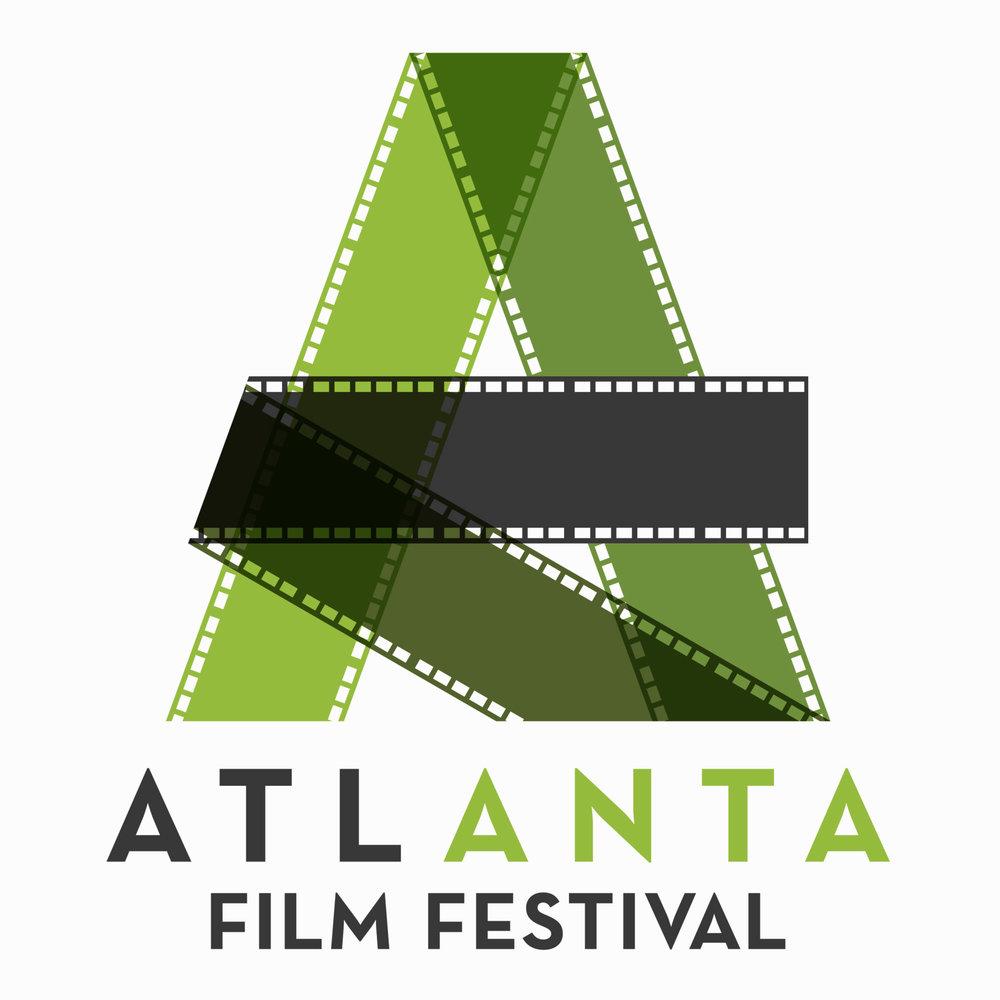 AtlFilmFest-logo.jpg