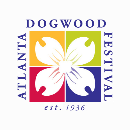 Dodwood-logo.jpg