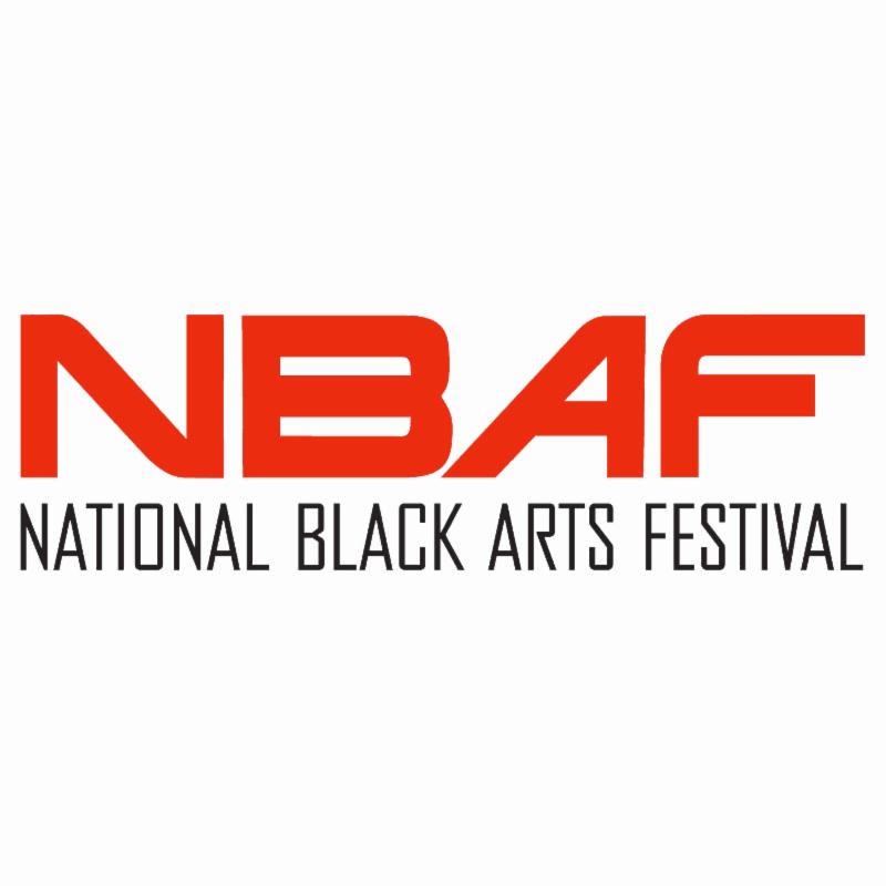 NBAF-logo.jpg
