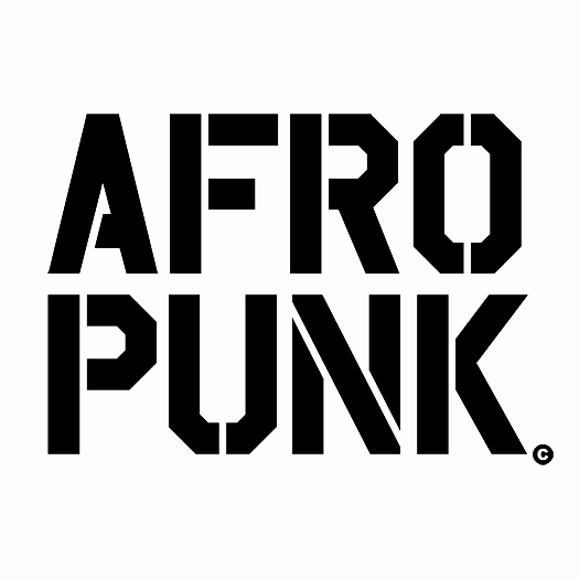 AfroPunk-logo.jpg