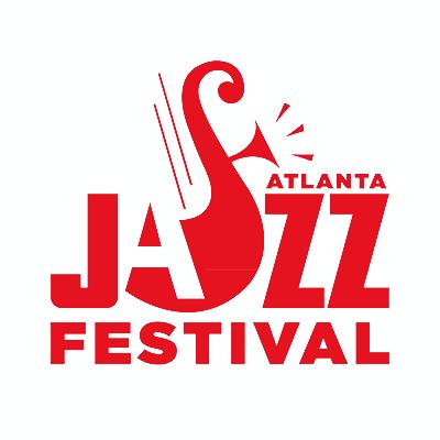 Atlanta-Jazz-Festival-logo.jpg
