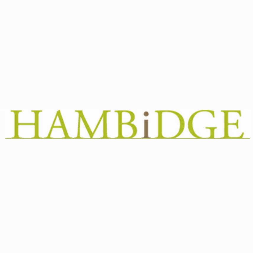Hambidge.jpg