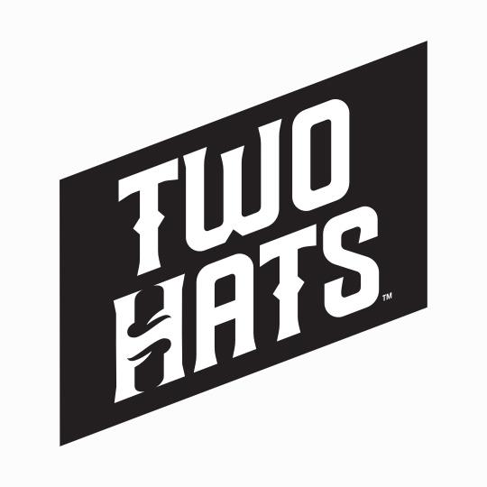 TwoHats.jpg