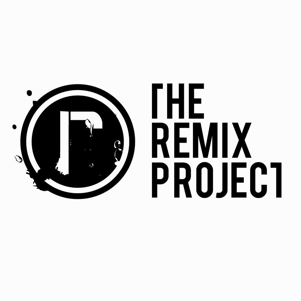 TRP_logo.jpg