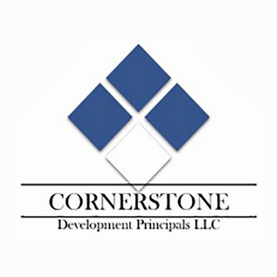 Corenerstone.jpg