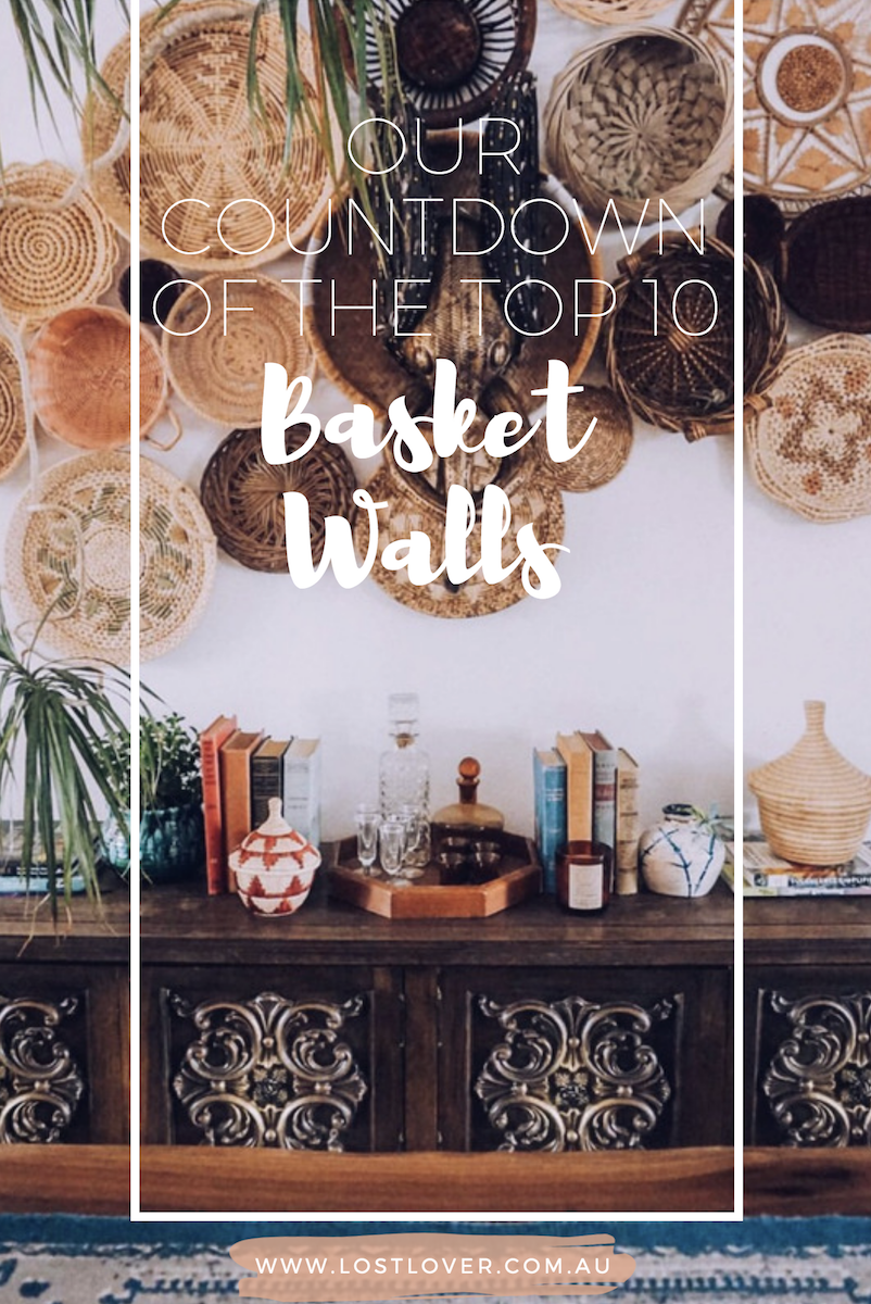 November 2017 - https://www.lostlover.com.au/blogs/news/the-10-best-basket-walls-on-instagram