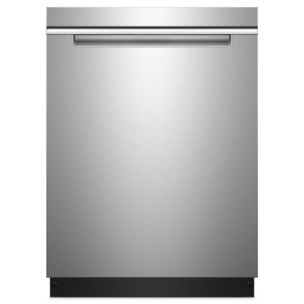 fingerprint-resistant-stainless-steel-whirlpool-built-in-dishwashers-wdta50sahz-64_1000.jpg