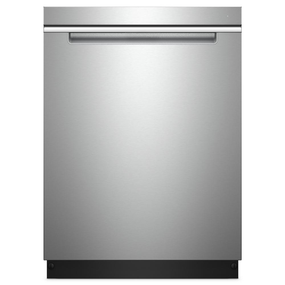 fingerprint-resistant-stainless-steel-whirlpool-built-in-dishwashers-wdta50sahz-64_1000.jpg