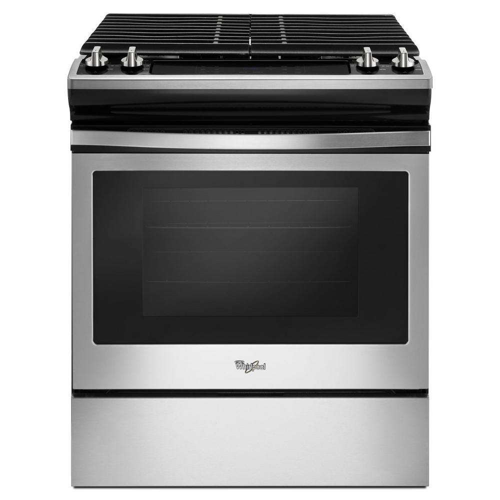 stainless-steel-whirlpool-single-oven-gas-ranges-weg515s0fs-64_1000.jpg