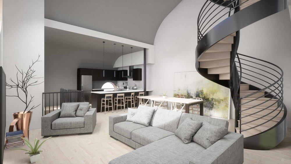 #1+Living+Room+2.jpg