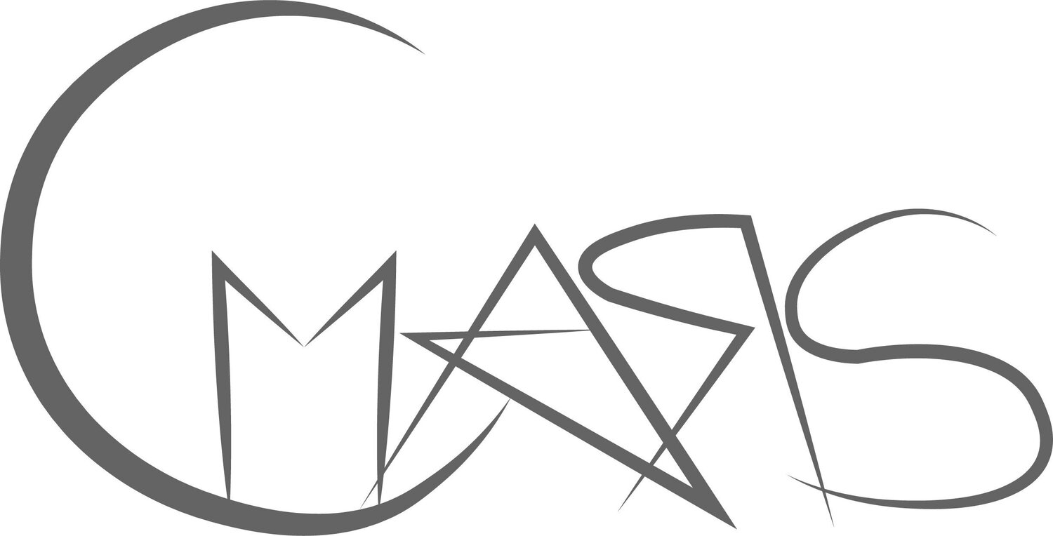 CMARS | Film Artist | Chicago