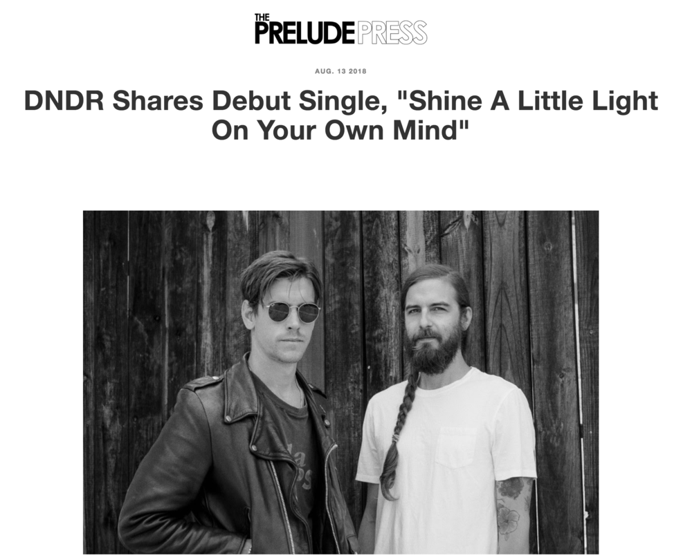 dndr-prelude-press-swedish-music