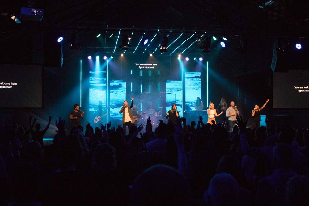 11-03-2018 Life Church  (30)sml.jpg