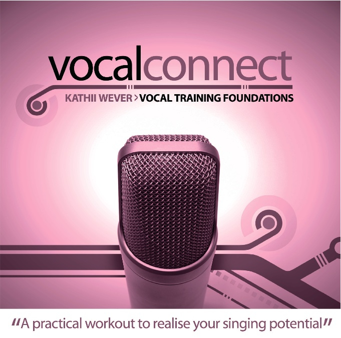 vocal_connect.jpg