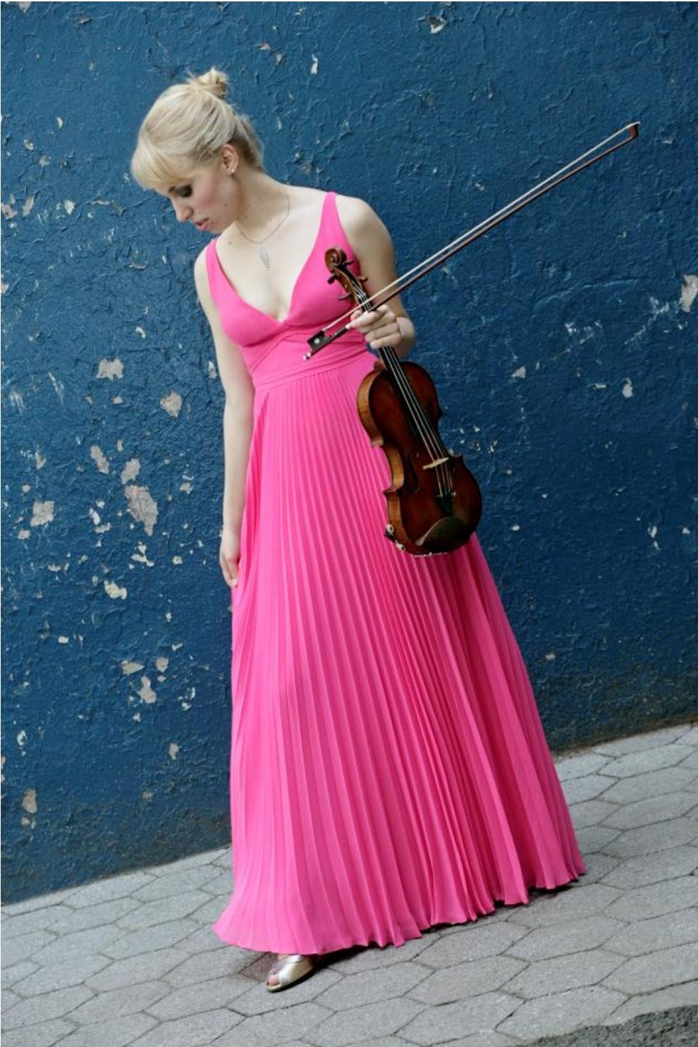pink dress blue wall websize.jpg