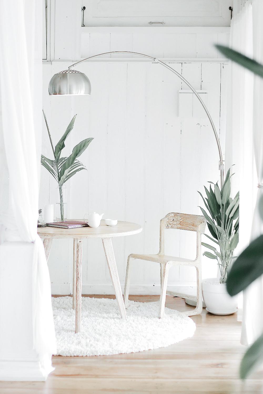 5 Core Principles Of Scandinavian Interior Design Ritual Home Design