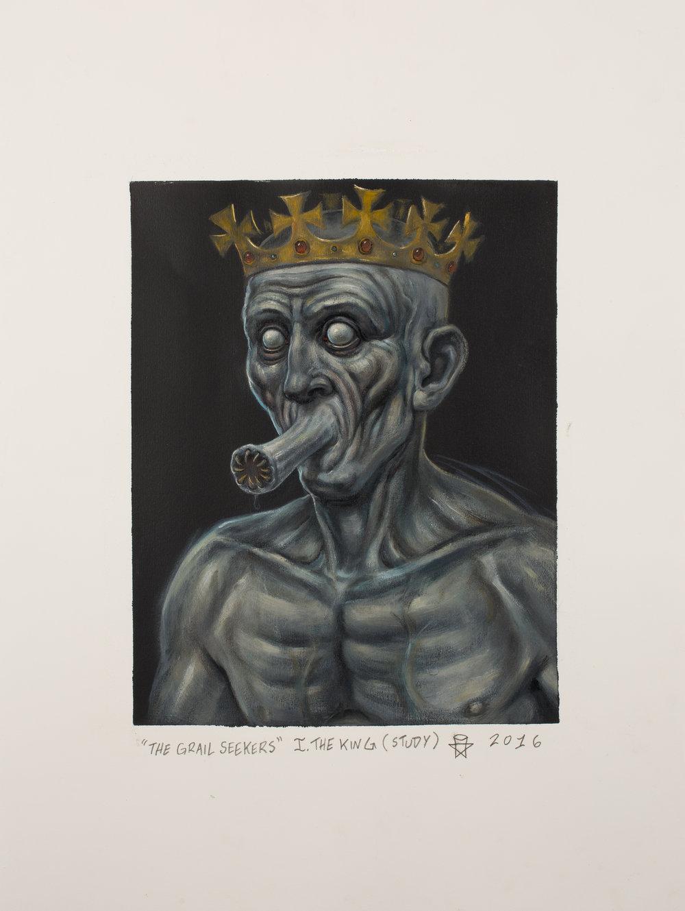 Ulrich-king.study.jpg
