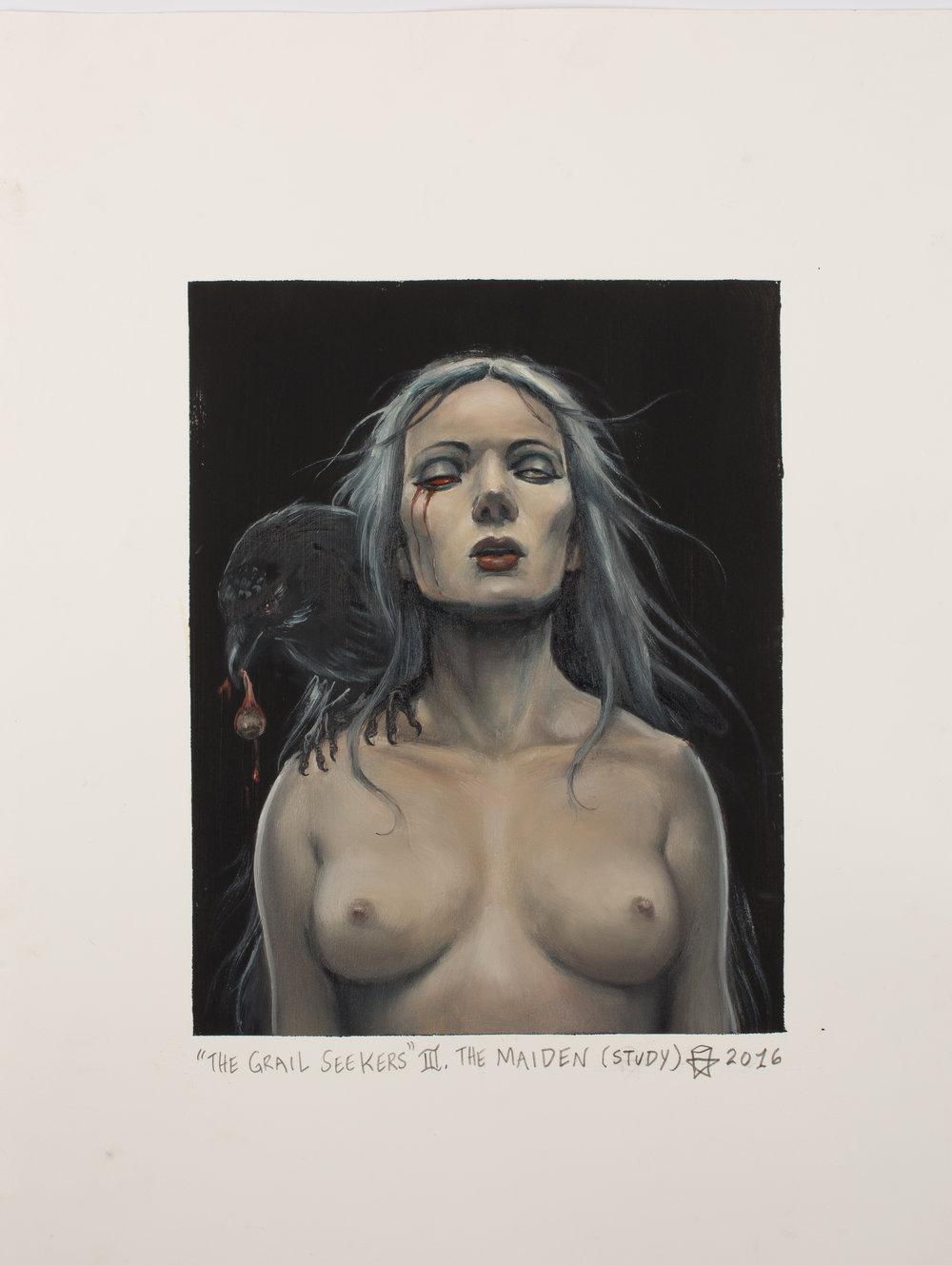 Ulrich-maiden.study.jpg