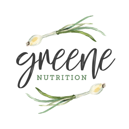 Greene Nutrition Final Logo.png