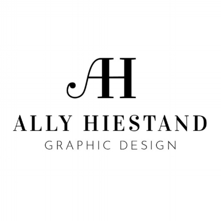 Ally Hiestand