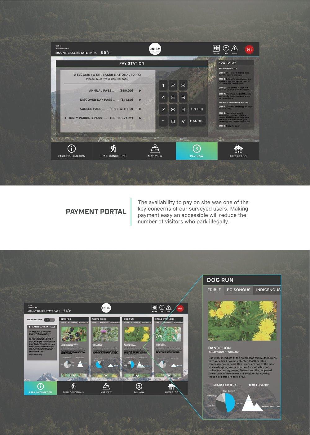 webcasestudy12.jpg
