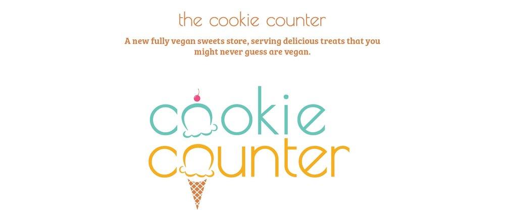 webcookiecounter.jpg