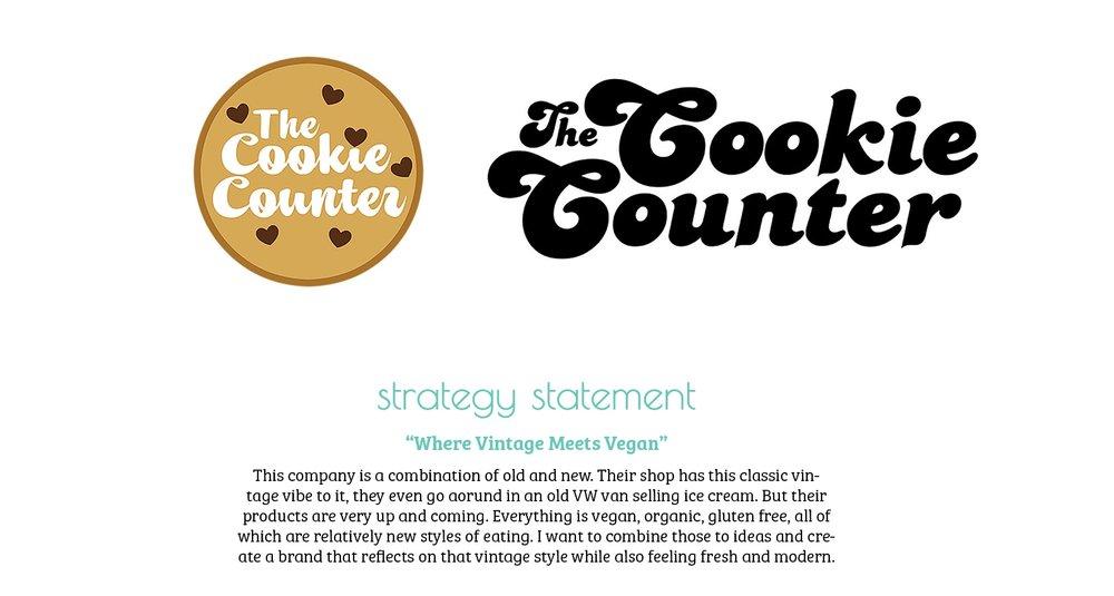 webcookiecounter3.jpg