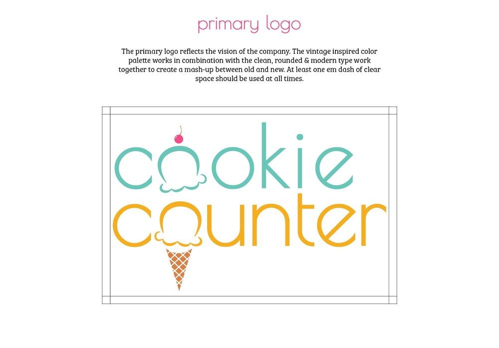 webcookiecounter9.jpg