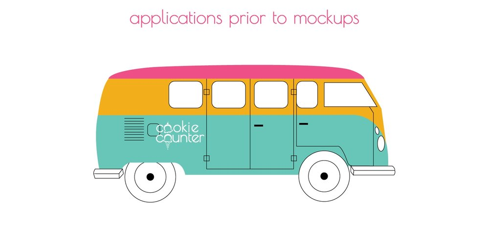 webcookiecounter12.jpg
