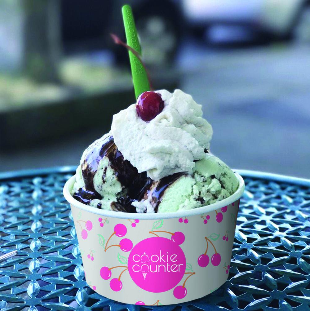 icecreamcup.jpg