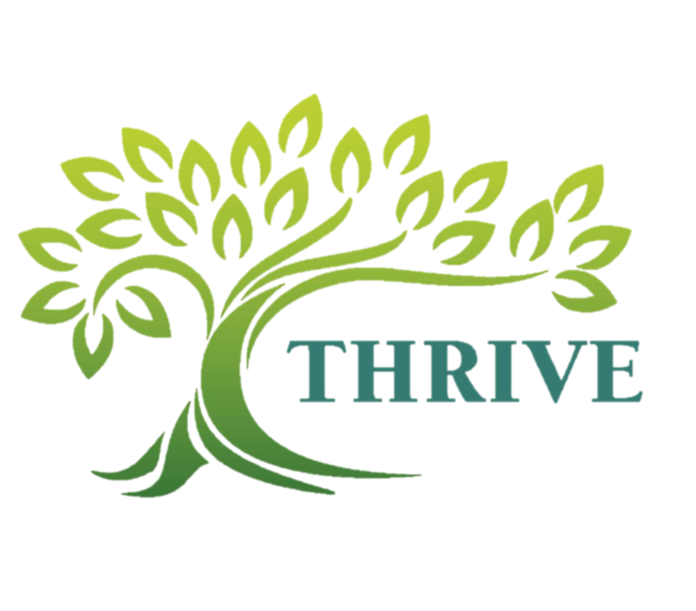 thrive_FINAL Transparent.png