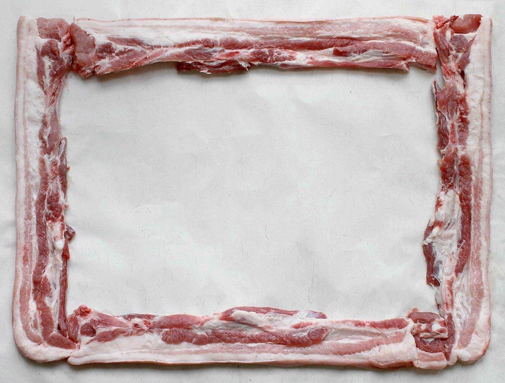 Inspection-meat.jpg