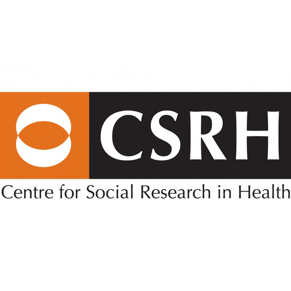csrh-logo-with-name.png