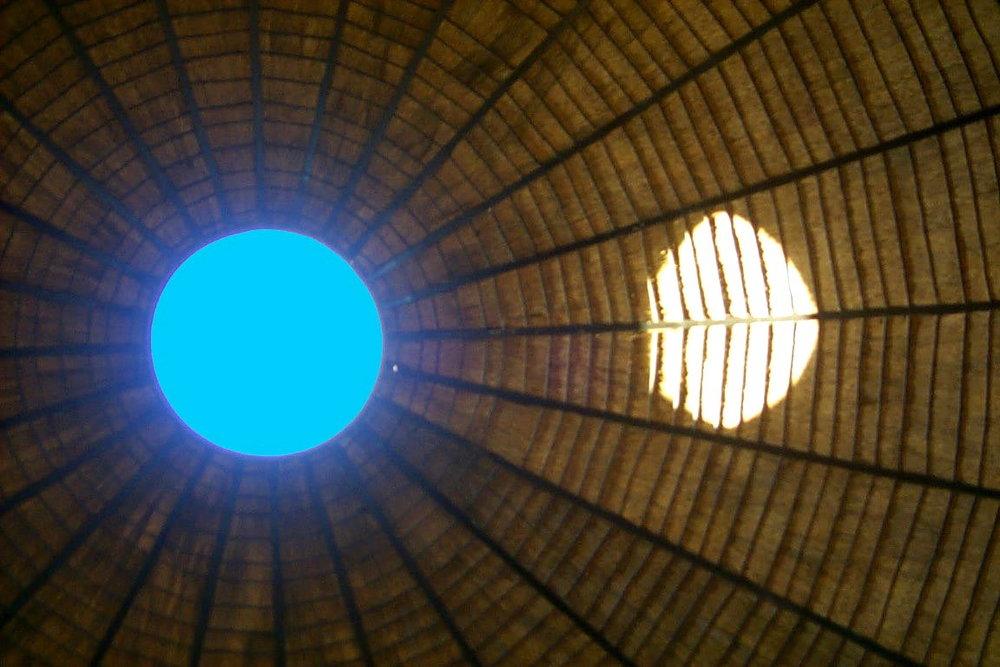 Dome 3.jpg