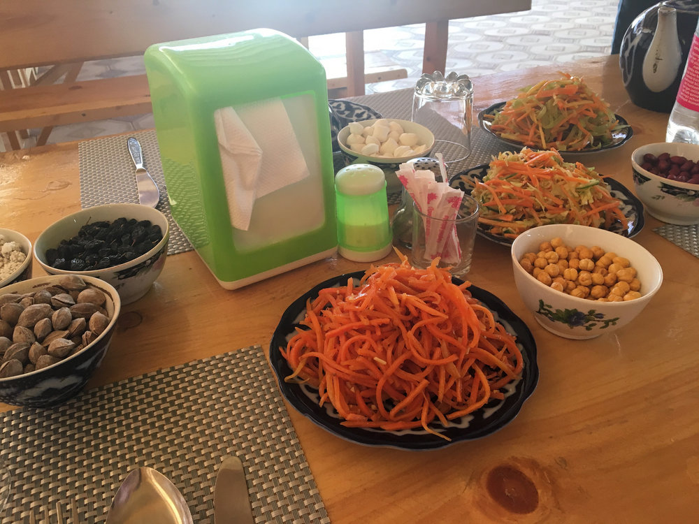 carrot salads.jpg