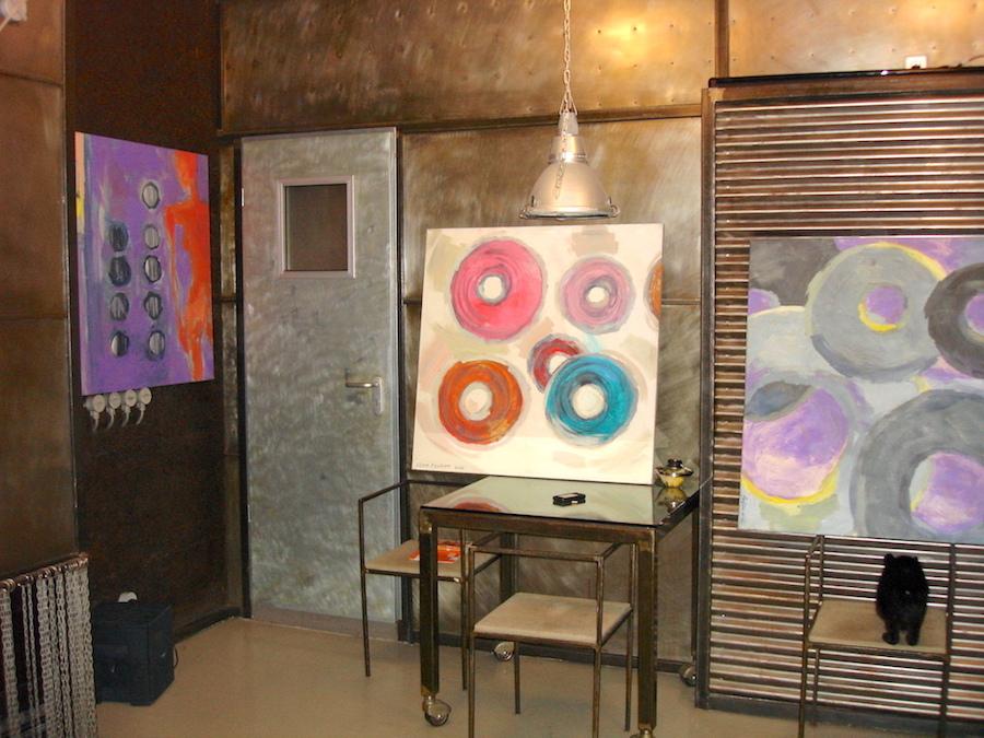 olgafeshina-solo-show-iron-app-2009-05-s.JPG