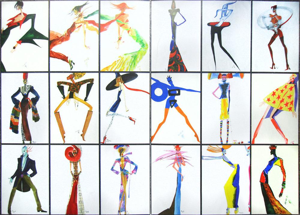 olga-feshina-booklet-show-1997-sketches-2-s.jpg