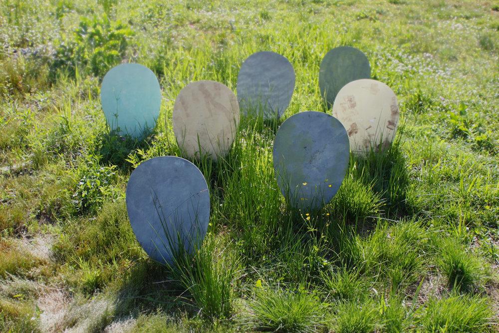 objects-eggs-olga feshina-2010-2-s.jpg