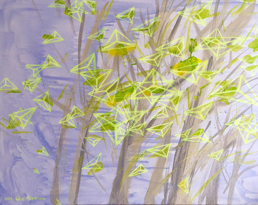 painting-spring-olga-feshina-14-s.jpg