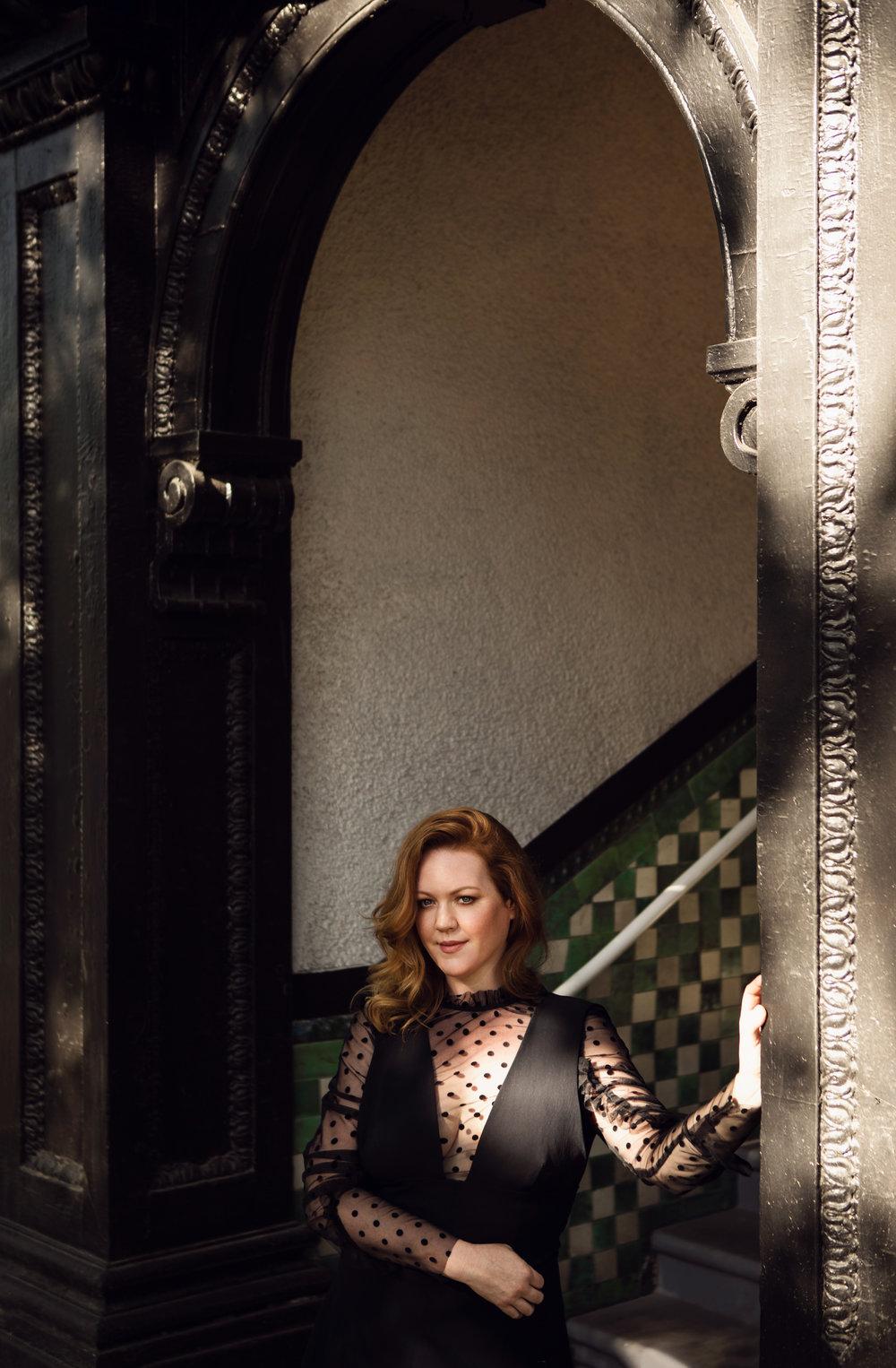 J Morrison Liz Rosa 7.jpg