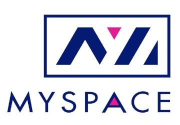Myspace logo-01.jpg