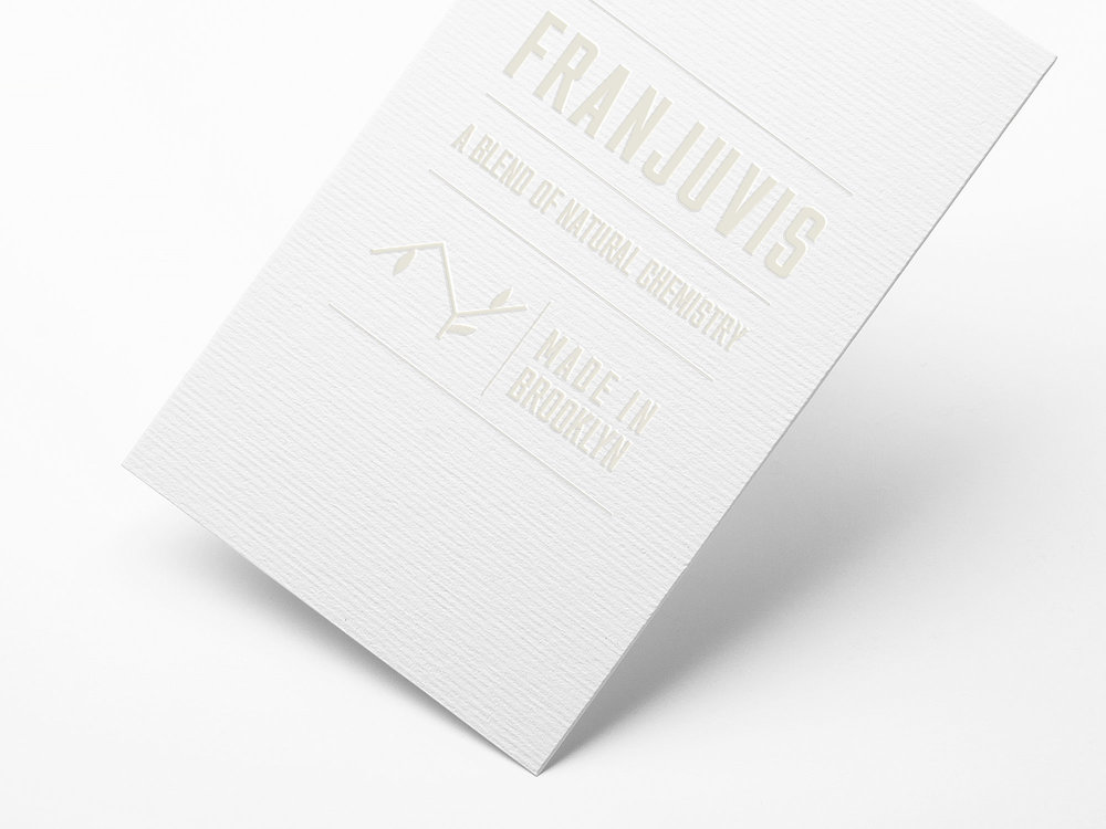 Complimentary-card-Embossed2000x1500.jpg